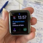 apple-watch-series-3-42-mm-stainless-steel-silver