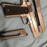 kwc-1911-2-slide-1-mag