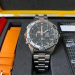 original-seiko-scuba-diver-depth-gauge-quartz-45mm