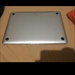 macbook-pro-i7-mid