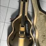 epiphone-es-333-riviera-tom-delonge-signature