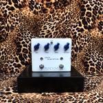 vox-ice-9-overdrive-joe-satriani-signature-pedal
