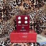 carl-martin-red-repeat-delay-pedal