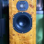 original-akustik-lab-stella-melody-bookshelf-speaker-system