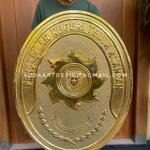 pengrajin-logo-pengadilan-negeri-bahan-kuningan-custom