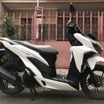 honda-vario-150-keyless-th2018-bdki-mtr-gress-antik