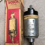 switch-starter-vw-volkswagen-tahun-muda-12-volt-original-germany-new