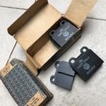 brake-pads-original-vw-variant-volkswagen-1-set-baru