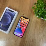 iphone-12-64gb-black-super-mulus-perfect-garansi-resmi-ibox