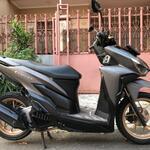 honda-vario-125-led-new-th2019-surat2-lengkap-mtr-spt-baru