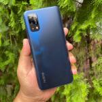 realme-7-pro-8-128gb-biru-cermin-super-mulus-garansi-resmi