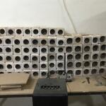 pembuatan-box-speaker-custom