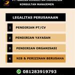 jasa-legalitas-perusahaan-perizinan-berusaha-sertifikasi