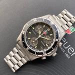 original-tag-heuer-professional-automatic-chronograph-quartz-40mm