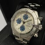 original-breitling-superocean-automatic-chronograph-day-date-42mm