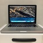 macbook-pro-13-inch-mid-2012-md101-core-i5-25-ghz--ram-8gb--ssd-256gb