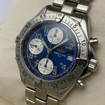 original-breitling-colt-blue-automatic-chronograph-415mm