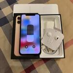 dijual-iphone-11-pro-256gb-gold-resmi-ibox-lengkap