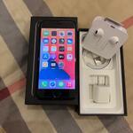 dijual-iphone-7-black-matte-32gb-fullset