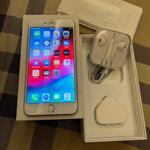 dijual-iphone-6-plus-64gb-gold-fullset