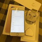 dijual-iphone-7-plus-128gb-rose-gold-fullset-mulus