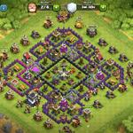 jual-account-id-clash-of-clans-coc-th-9