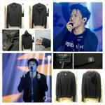 jaket-sweater-rajut-knite-hoodie-greenlight-original--dijamin