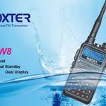 kang-allam---produk-baru-handy-talky-voxter-uv-w8-dualband--waterproof-ip66