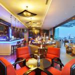 limited-seats-romantic-valentine-dinner--sky-bar--lounge-the-luxton-hotel-bandung