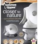 sale-breast-pump-tommee-tippee-manual-pompa-asi