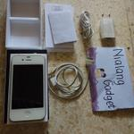 wts-iphone-4-8gb-white