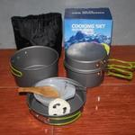 cooking-set-campsor-ds-300--ds-301