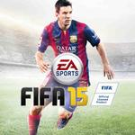 fifa-15-ultimate-edition--depok--full-patch