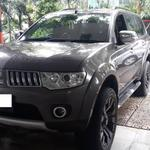 wts-mitsubishi-pajero-sport-25-exceed-diesel-automatic