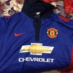 jersey-thailand-manchester-united-3rd-2015-chevrolet