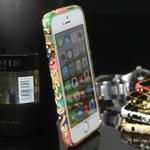 casing-fashion-luxury-rhinestone-crystal-diamond-metal-bumper-iphone-5s---5