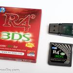 verde-ready-stock-r4i-sdhc-3ds-rts-flash-card