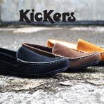 paling-termurahsepatu-kickers-moccasin--caterpillar-boot-etc