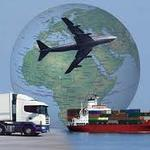 jasa-sea--air-forwarder--import--custom-clearance