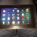 wts-blackberry-playbook-2-32gb-murah-bandung