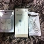 wts-earpods-iphone-5--iphone-4-original-99-murah