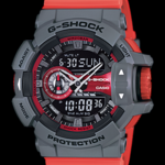 g-shock-original-ga-400-4b-limited-stock