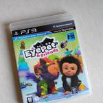 2nd-games-bluray-disk-ori-ps3---3-games-only
