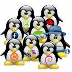 jual-dvd-cd-os-linux-all-distro-and-repo