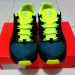 nike-free-30-nike-free-trainer-30-nrg-mens-shoes---volt-722040