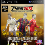 pes-2013-new-update-februari-by-proevojg-for-ps3cfw---ode--xbox360rgh---jtag