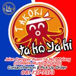 takoki-takoyaki-di-malang-kini-open-for-franchise-try-takoki