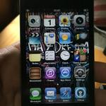 ipod-touch-4-8gb