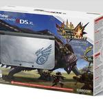new-3ds-xl-monster-hunter-4-ultimate-edition