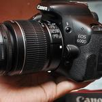 canon-600d-kit-18-55-is2